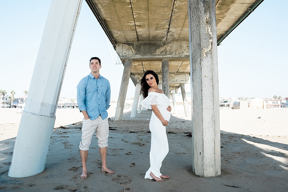 hermosa-beach-maternity-photographer-carissa-woo-photography_0031