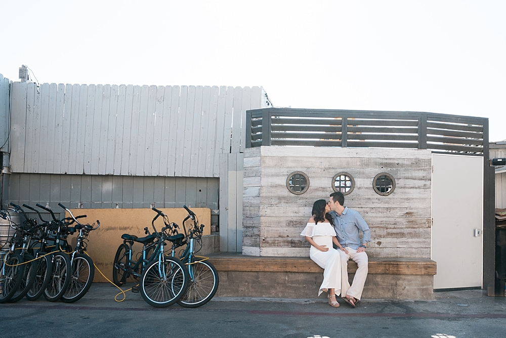 hermosa-beach-maternity-photographer-carissa-woo-photography_0032