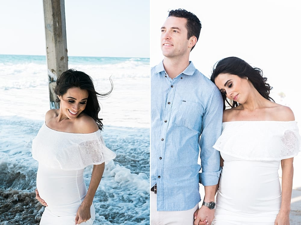 hermosa-beach-maternity-photographer-carissa-woo-photography_0033