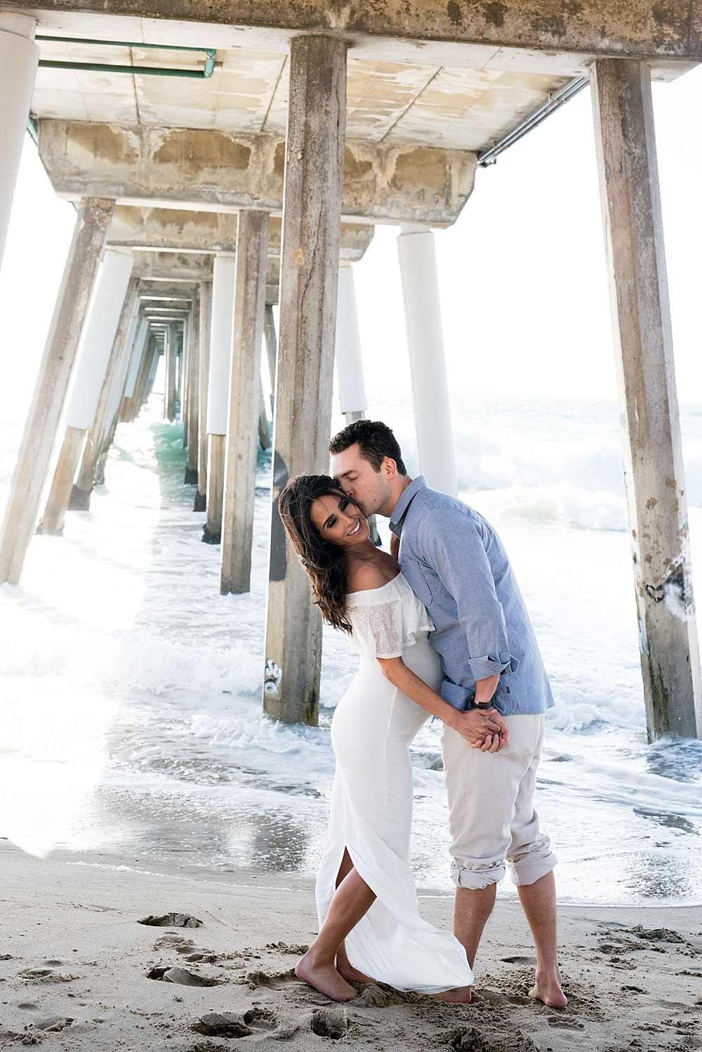 hermosa-beach-maternity-photographer-carissa-woo-photography_0034