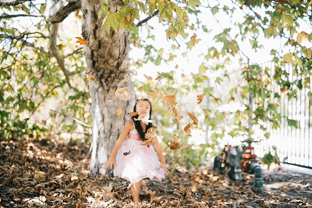 holday-mini-session-photographer-carissa-woo-photography_0004