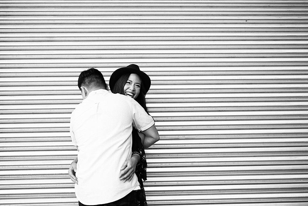 little-tokyo-engagement-photographer-carissa-woo-photography_0002
