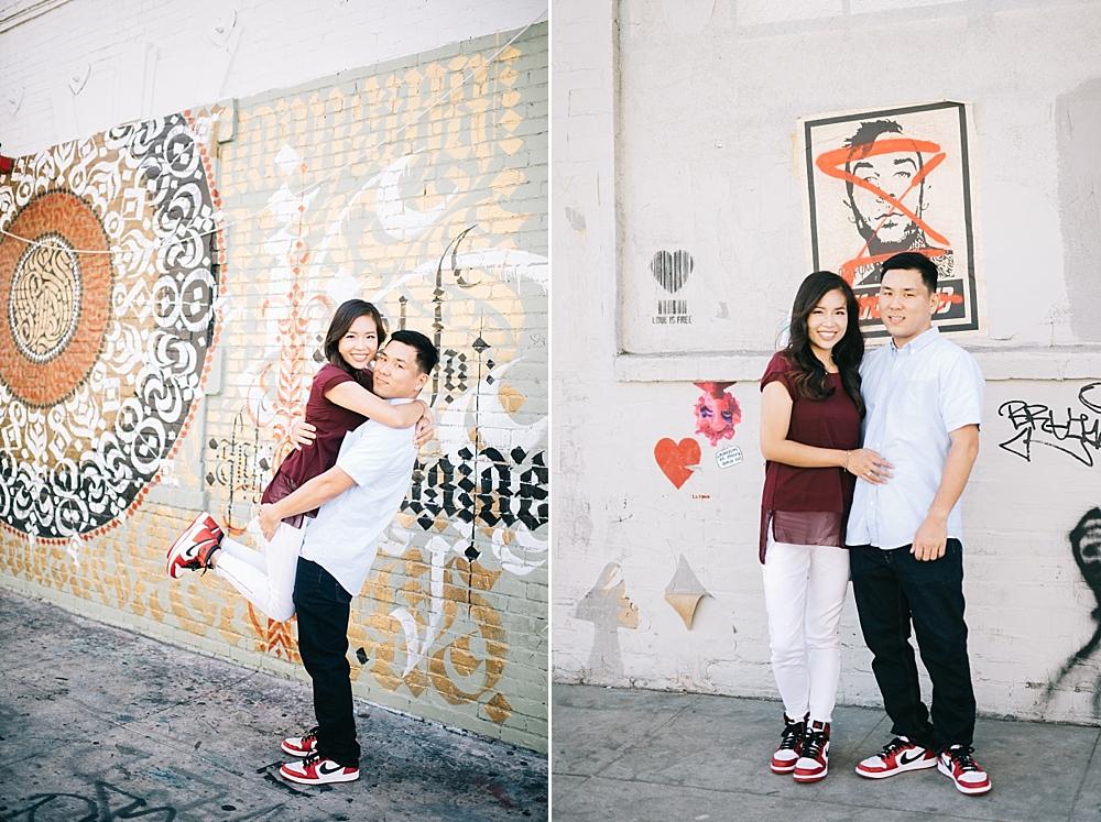 little-tokyo-engagement-photographer-carissa-woo-photography_0003