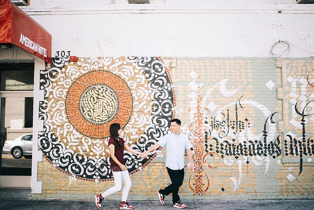 little-tokyo-engagement-photographer-carissa-woo-photography_0004