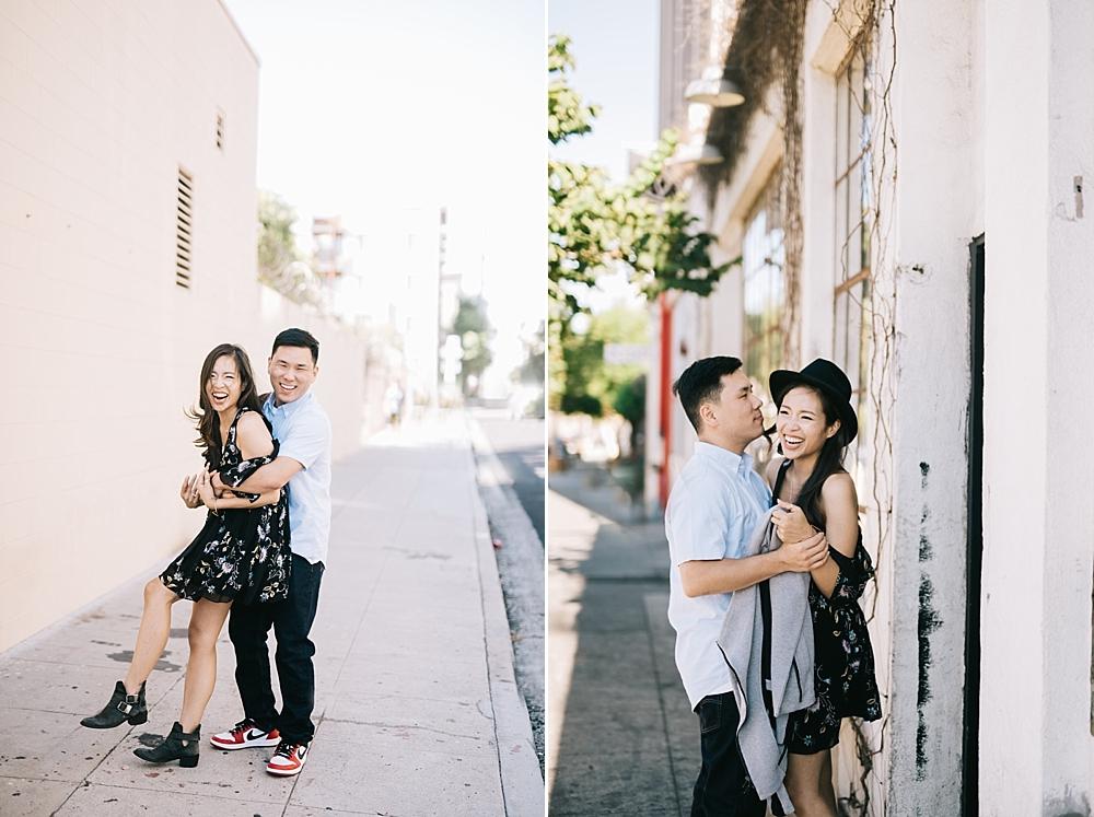 little-tokyo-engagement-photographer-carissa-woo-photography_0023