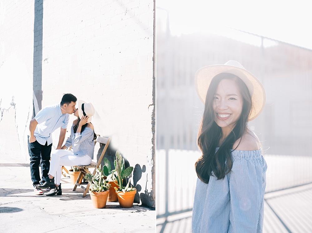 little-tokyo-engagement-photographer-carissa-woo-photography_0026