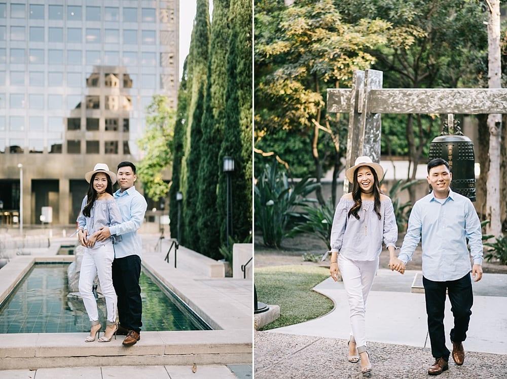 little-tokyo-engagement-photographer-carissa-woo-photography_0031