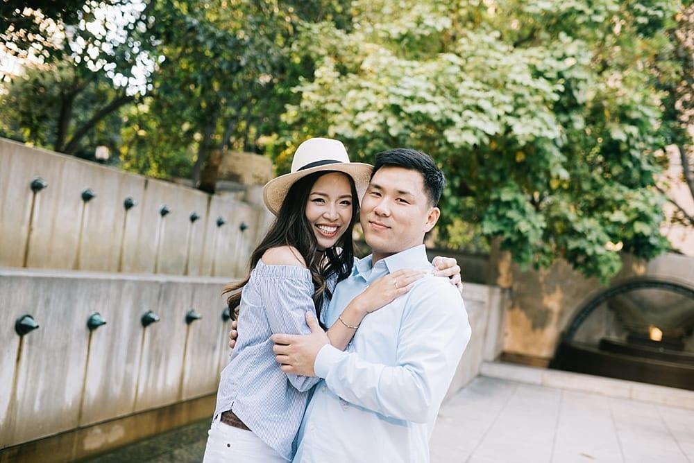 little-tokyo-engagement-photographer-carissa-woo-photography_0036