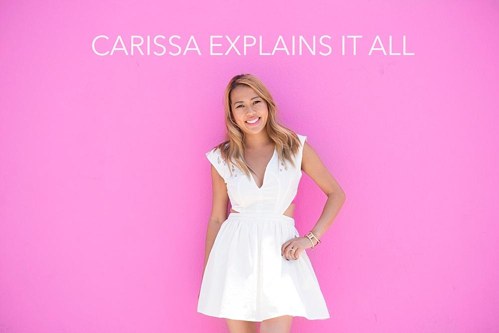 carissa-explains-it-all_0054