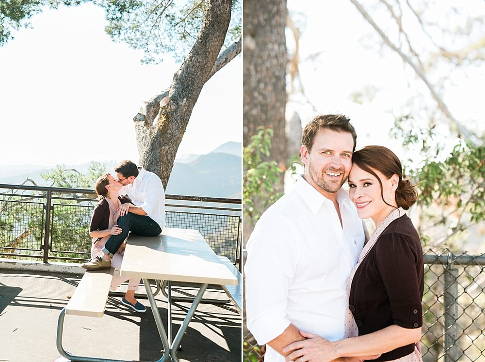 griffith-observatory-engagement-session-carissa-woo-photorgaphy_0002