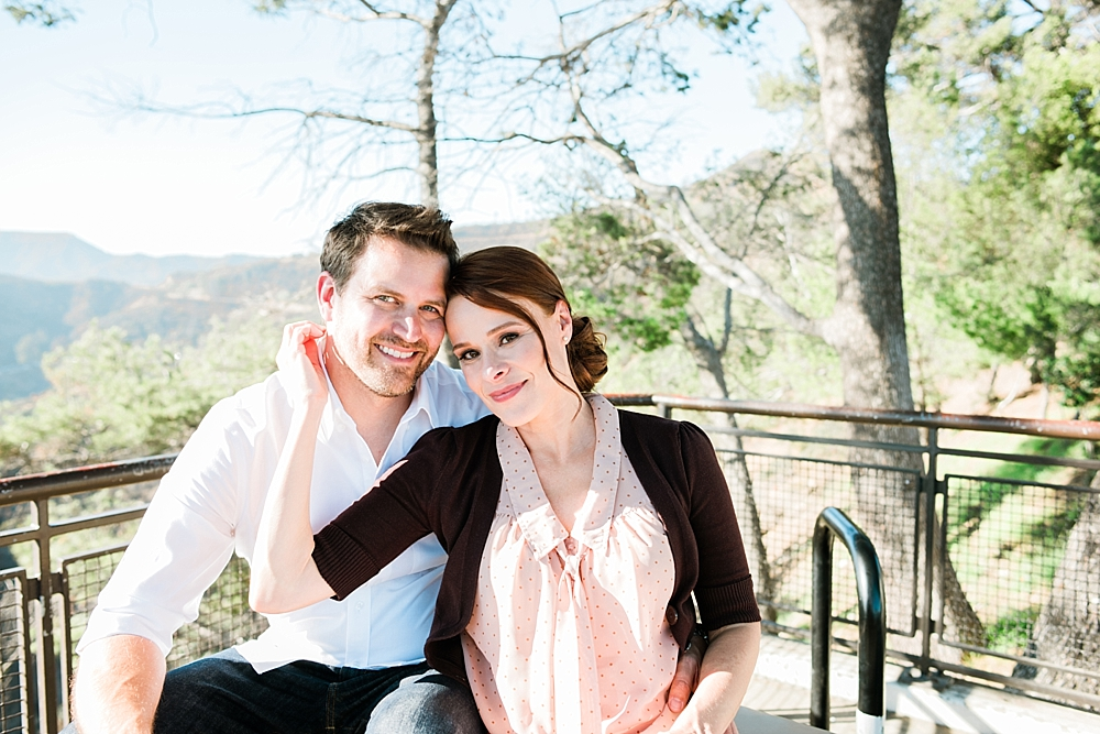 griffith-observatory-engagement-session-carissa-woo-photorgaphy_0003
