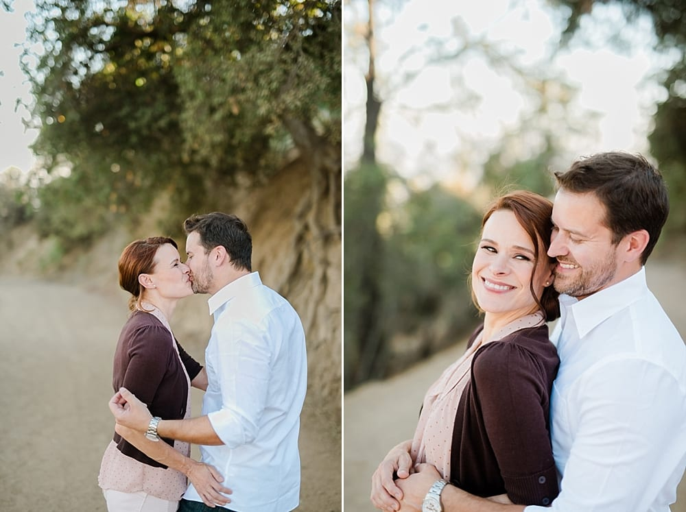 griffith-observatory-engagement-session-carissa-woo-photorgaphy_0004