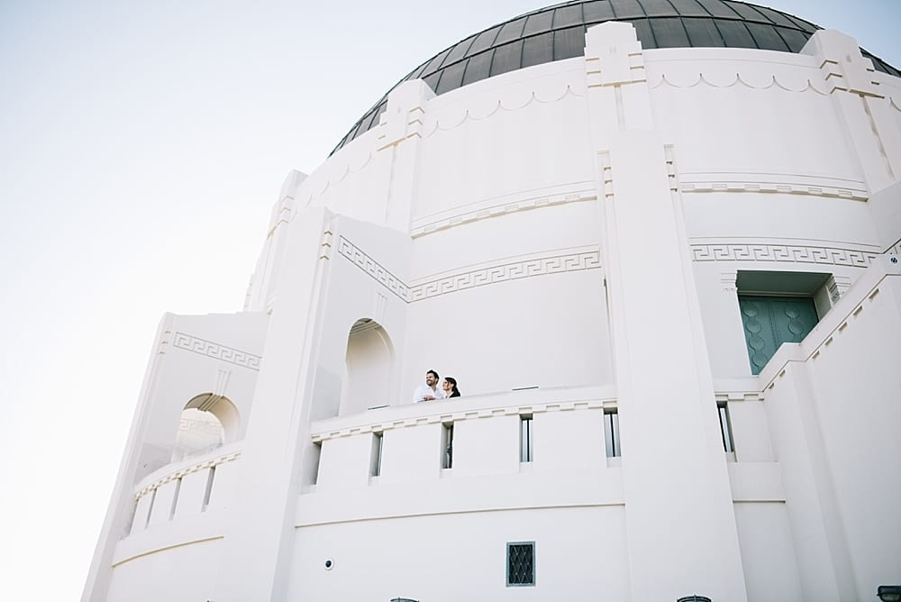 griffith-observatory-engagement-session-carissa-woo-photorgaphy_0005
