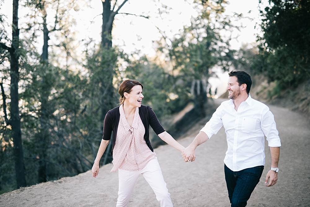 griffith-observatory-engagement-session-carissa-woo-photorgaphy_0006