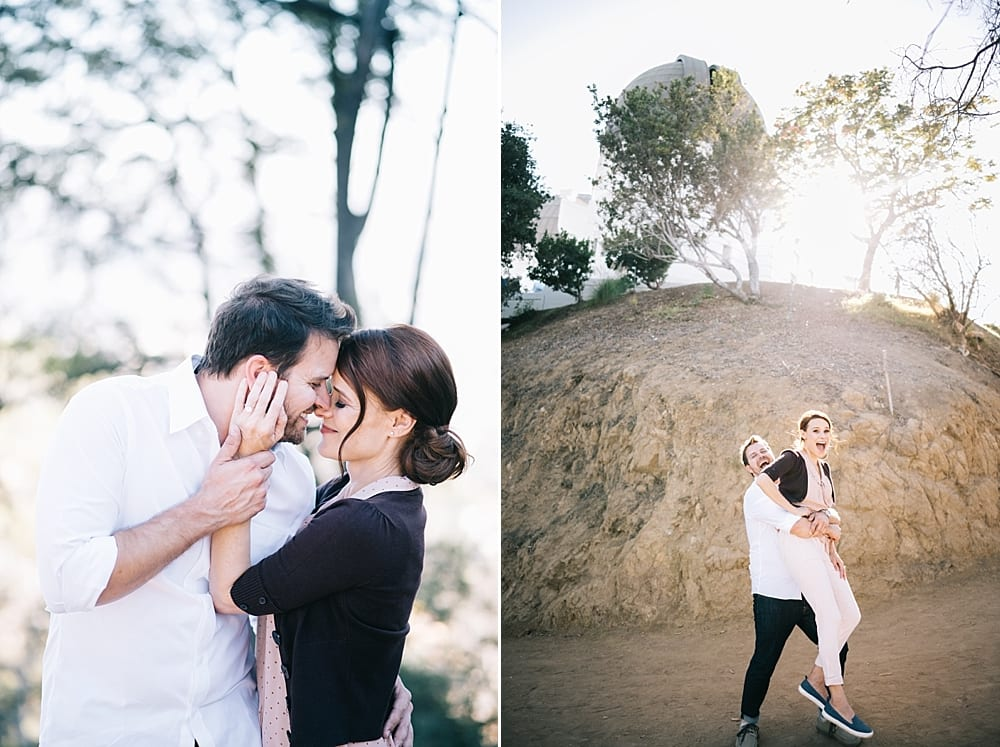 griffith-observatory-engagement-session-carissa-woo-photorgaphy_0007