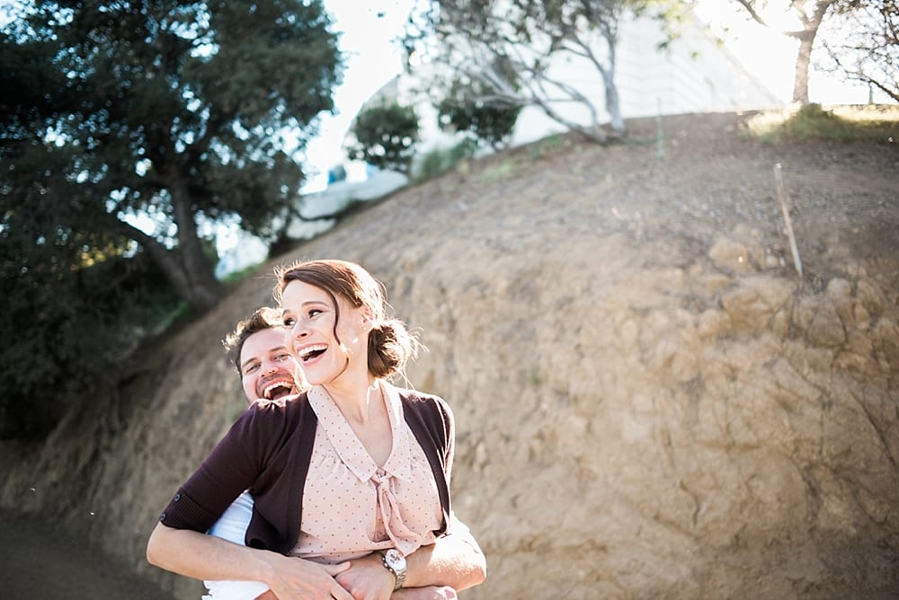 griffith-observatory-engagement-session-carissa-woo-photorgaphy_0008