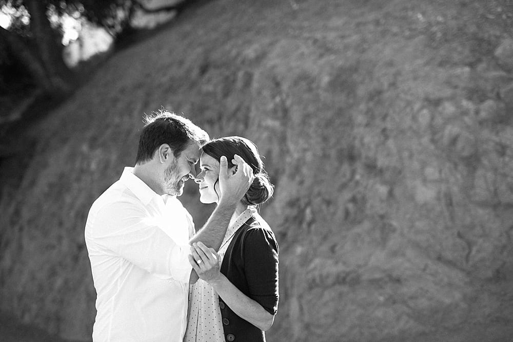griffith-observatory-engagement-session-carissa-woo-photorgaphy_0009