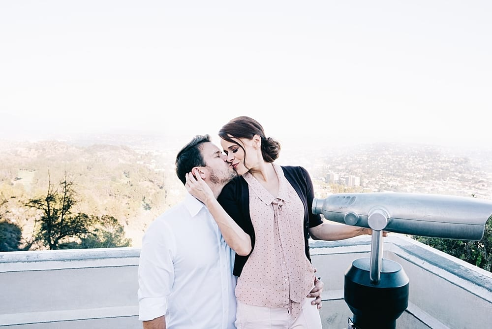 griffith-observatory-engagement-session-carissa-woo-photorgaphy_0010