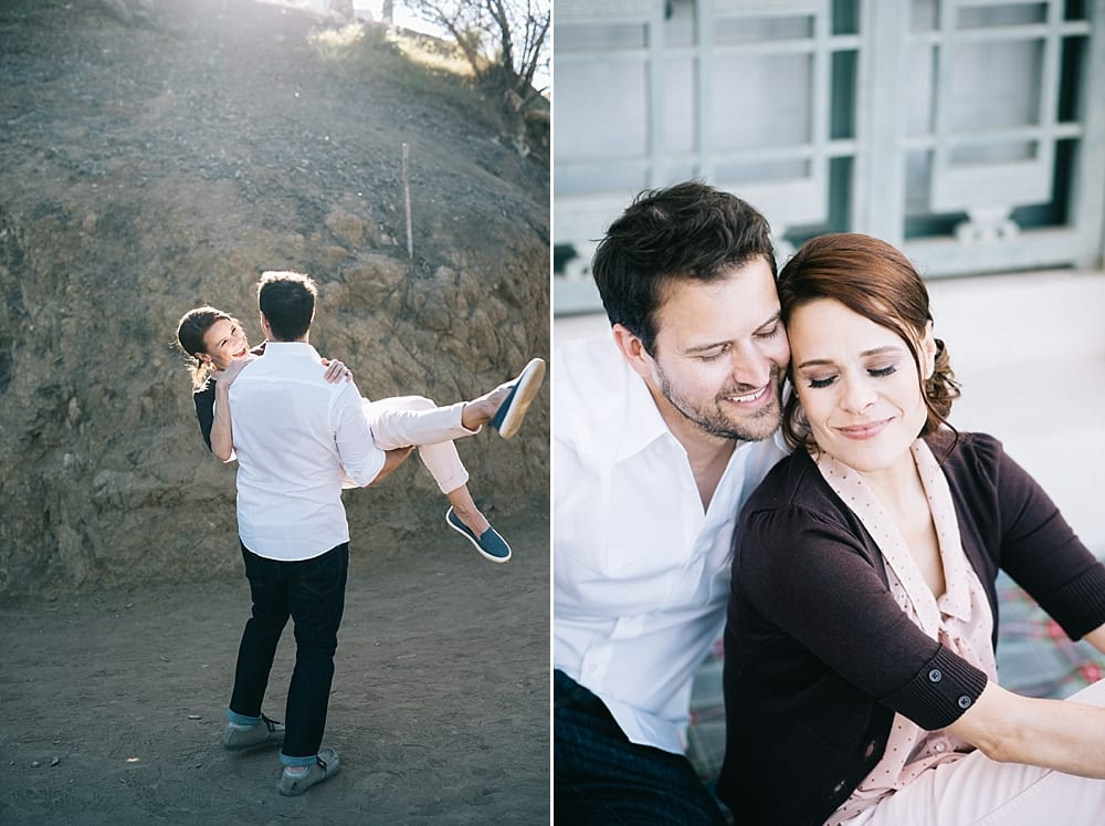 griffith-observatory-engagement-session-carissa-woo-photorgaphy_0011