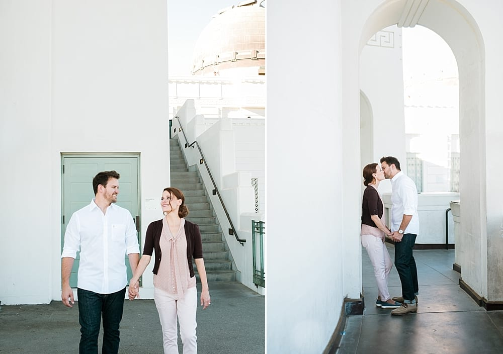 griffith-observatory-engagement-session-carissa-woo-photorgaphy_0013