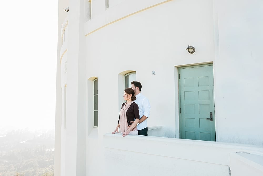 griffith-observatory-engagement-session-carissa-woo-photorgaphy_0014