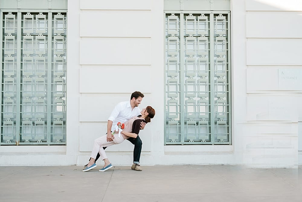 griffith-observatory-engagement-session-carissa-woo-photorgaphy_0015
