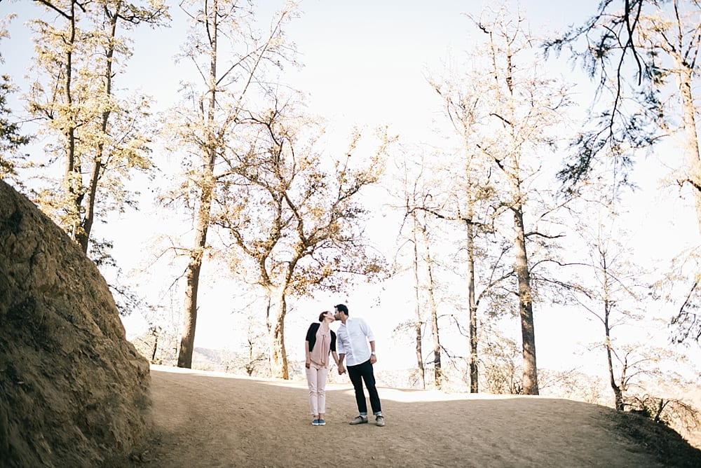 griffith-observatory-engagement-session-carissa-woo-photorgaphy_0017