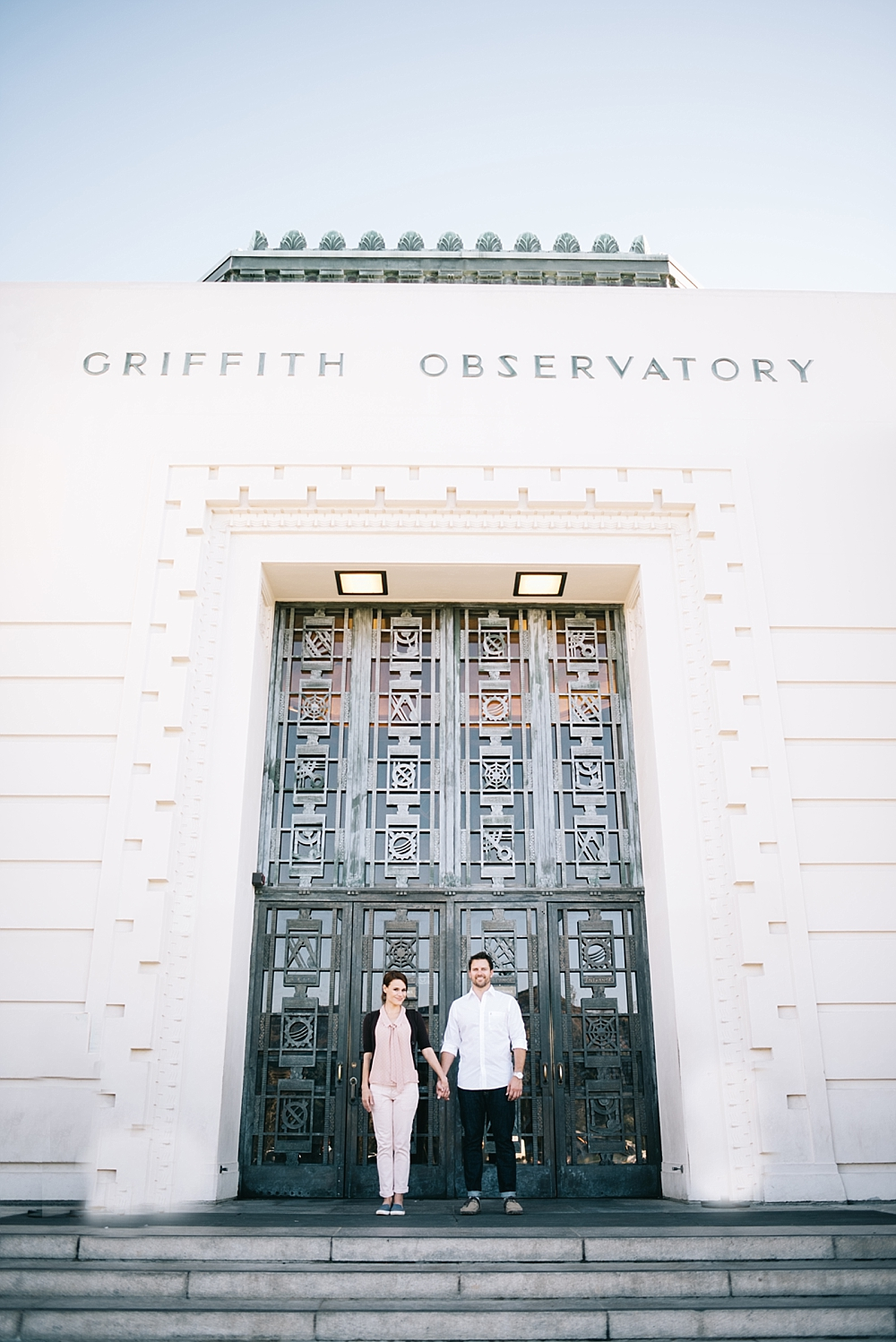 griffith-observatory-engagement-session-carissa-woo-photorgaphy_0018