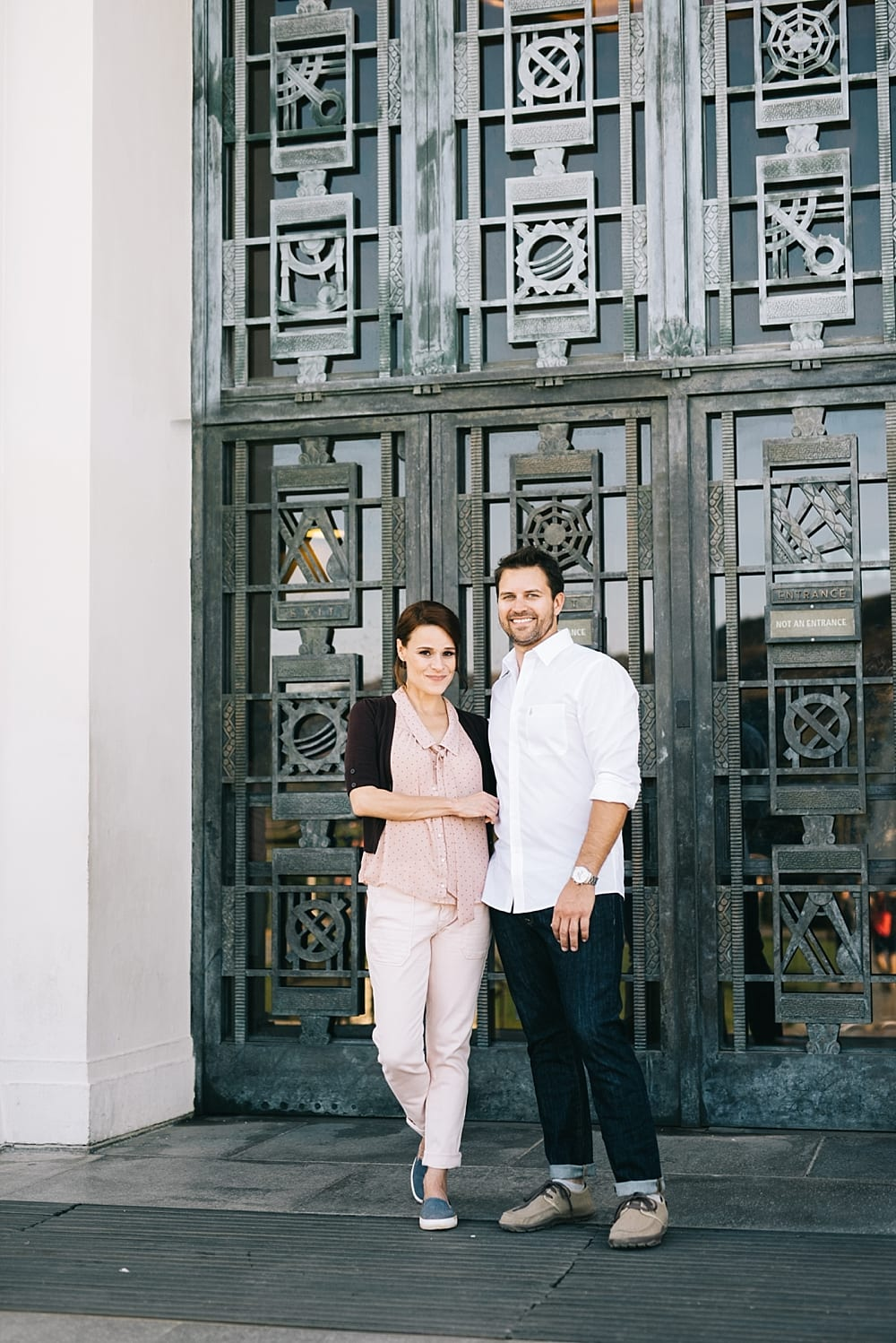 griffith-observatory-engagement-session-carissa-woo-photorgaphy_0019