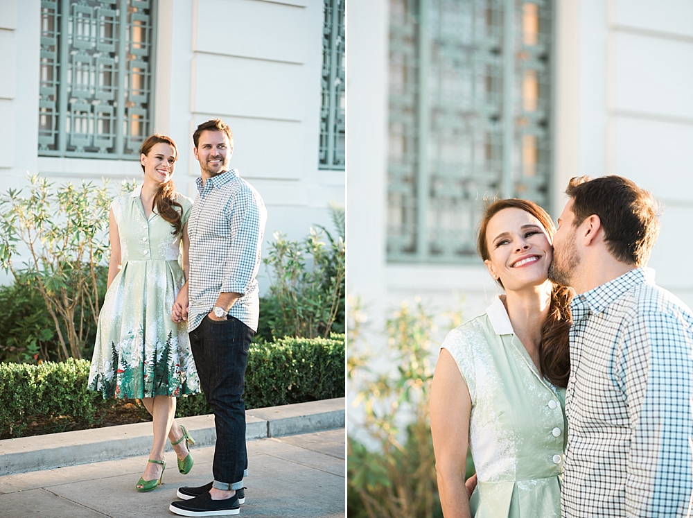 griffith-observatory-engagement-session-carissa-woo-photorgaphy_0021