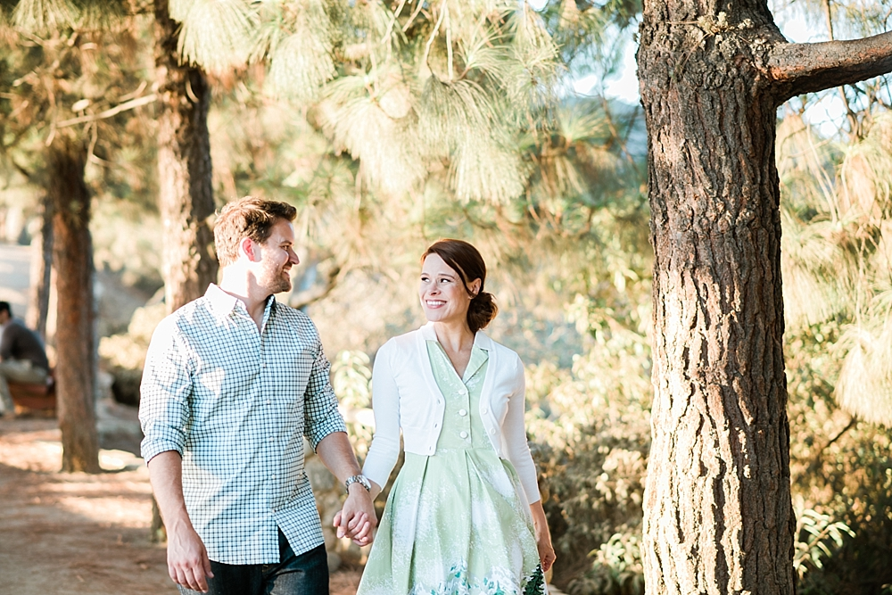 griffith-observatory-engagement-session-carissa-woo-photorgaphy_0024