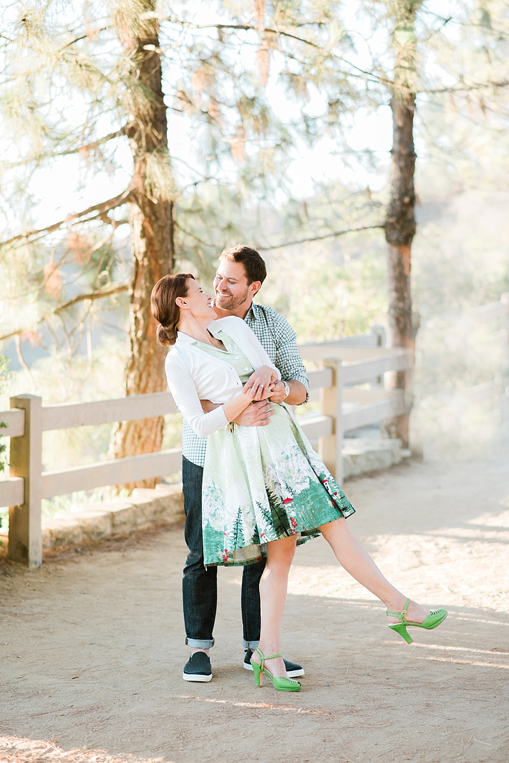 griffith-observatory-engagement-session-carissa-woo-photorgaphy_0025