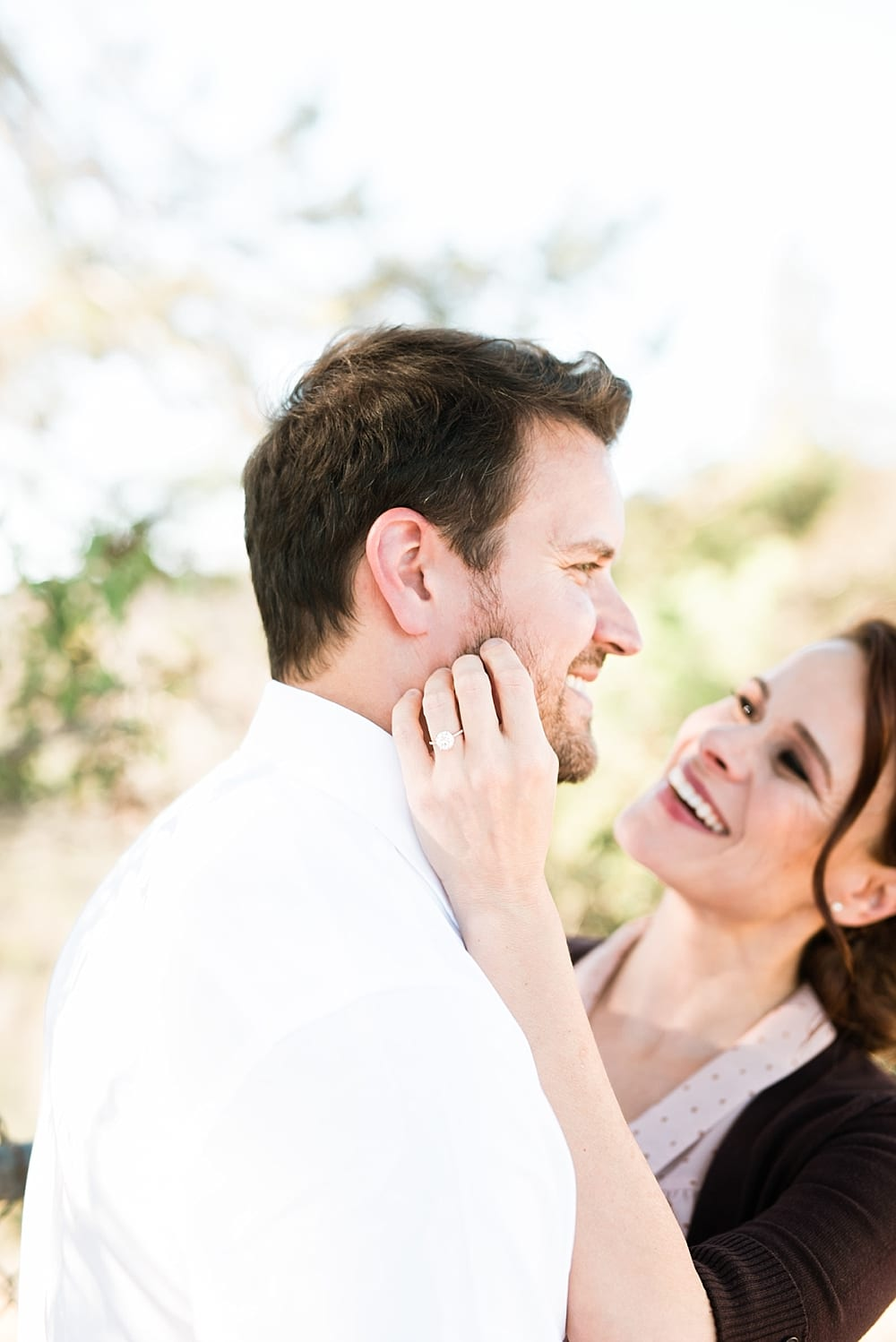griffith-observatory-engagement-session-carissa-woo-photorgaphy_0030