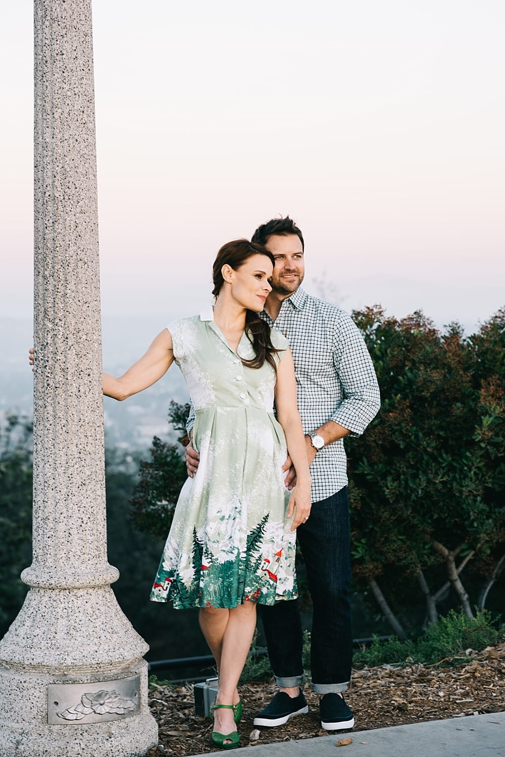 griffith-observatory-engagement-session-carissa-woo-photorgaphy_0034