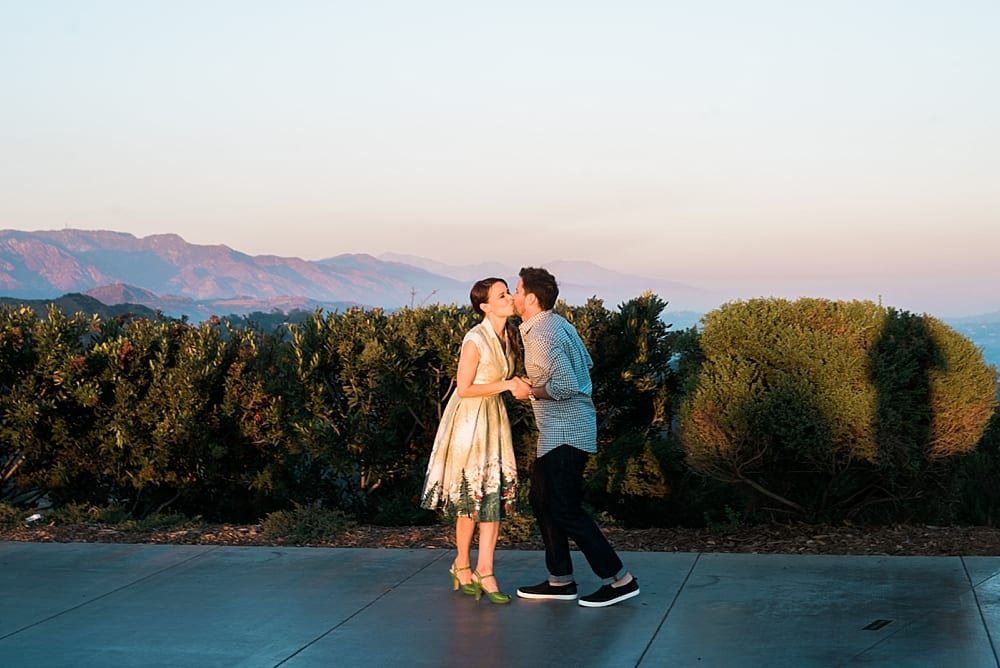 griffith-observatory-engagement-session-carissa-woo-photorgaphy_0035