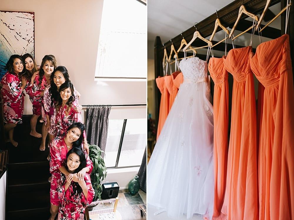 fairytale-wedding-carissa-woo-photorgaphy_0016