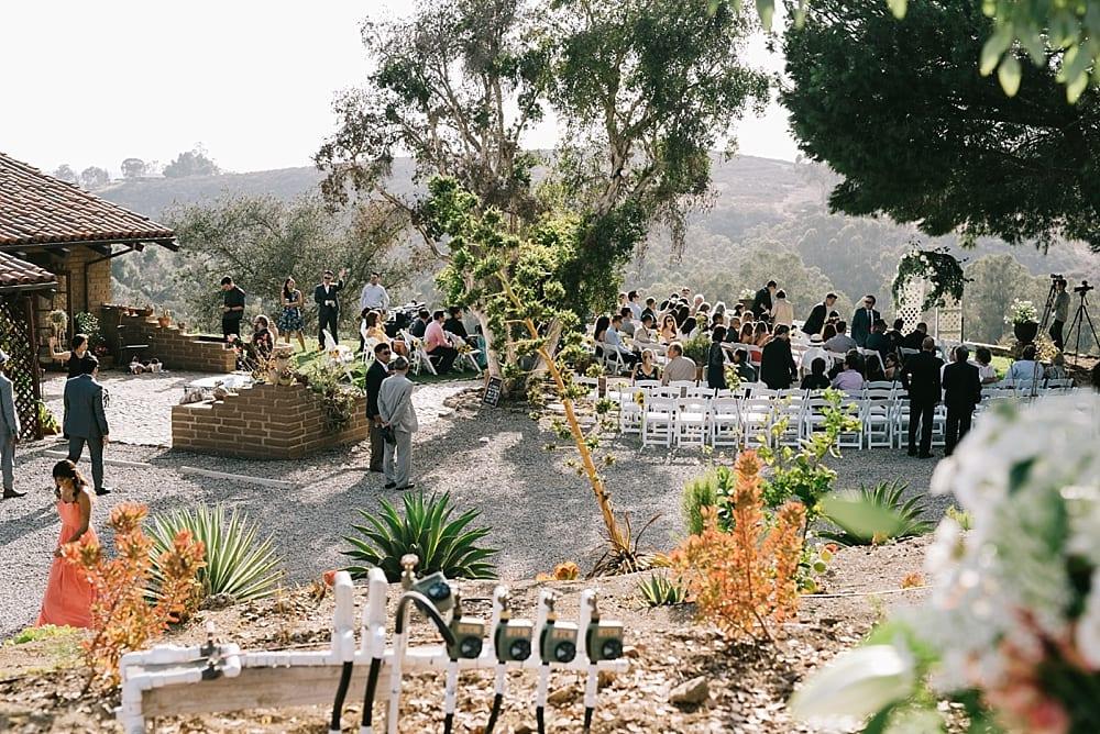 fairytale-wedding-carissa-woo-photorgaphy_0029