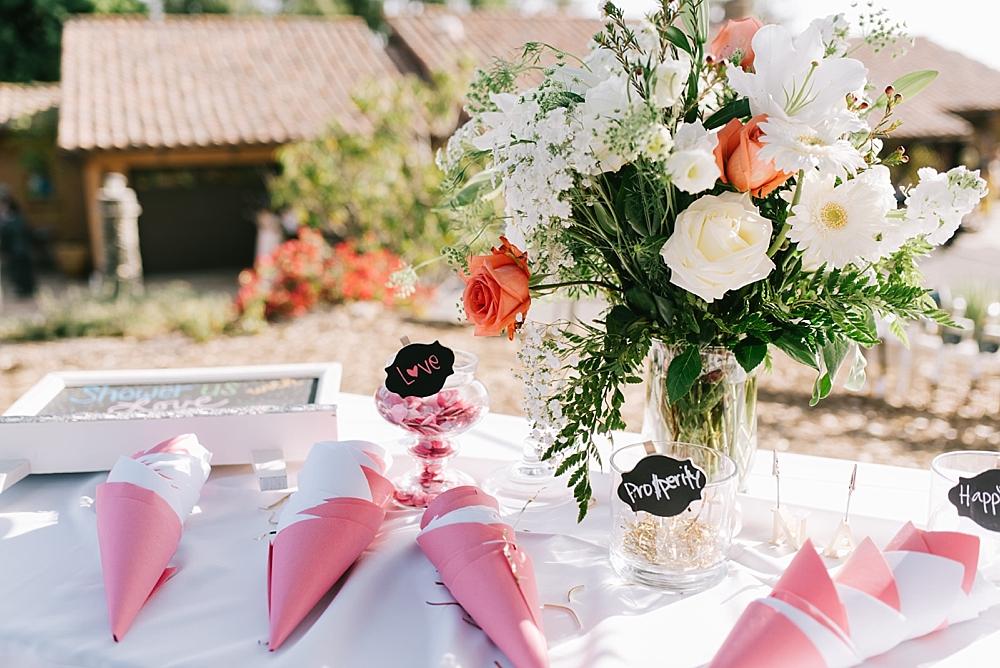 fairytale-wedding-carissa-woo-photorgaphy_0033
