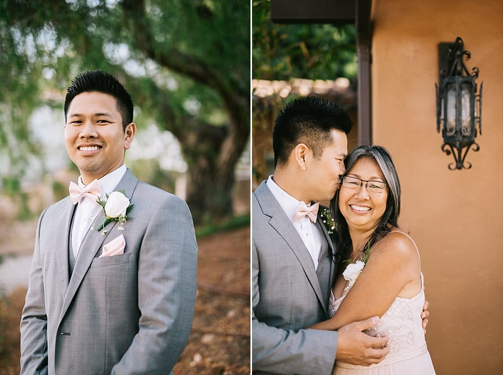 fairytale-wedding-carissa-woo-photorgaphy_0044