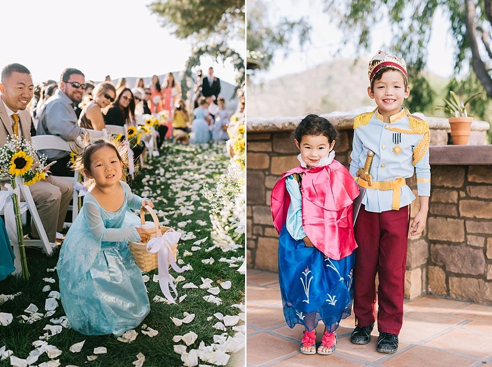 fairytale-wedding-carissa-woo-photorgaphy_0045