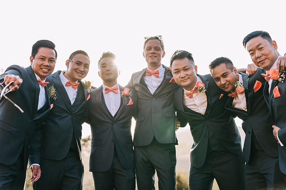 fairytale-wedding-carissa-woo-photorgaphy_0048