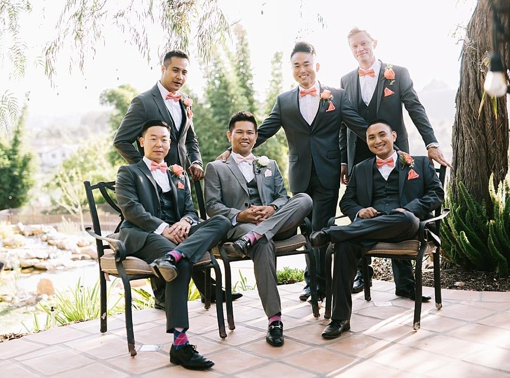 fairytale-wedding-carissa-woo-photorgaphy_0054
