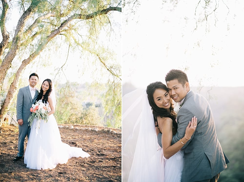fairytale-wedding-carissa-woo-photorgaphy_0065