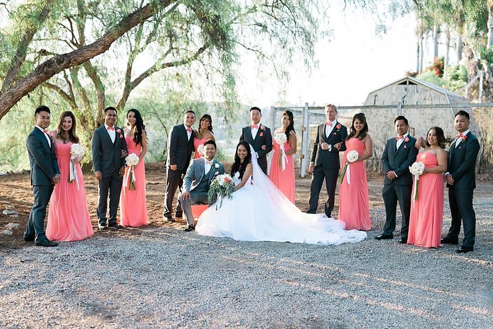 fairytale-wedding-carissa-woo-photorgaphy_0068
