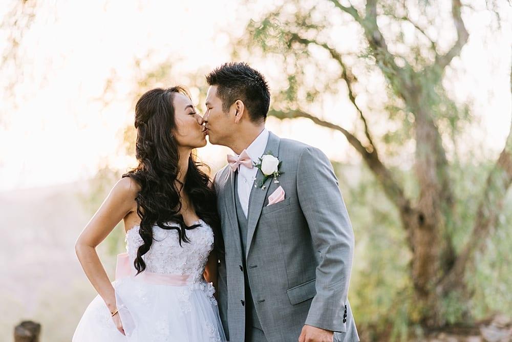 fairytale-wedding-carissa-woo-photorgaphy_0071