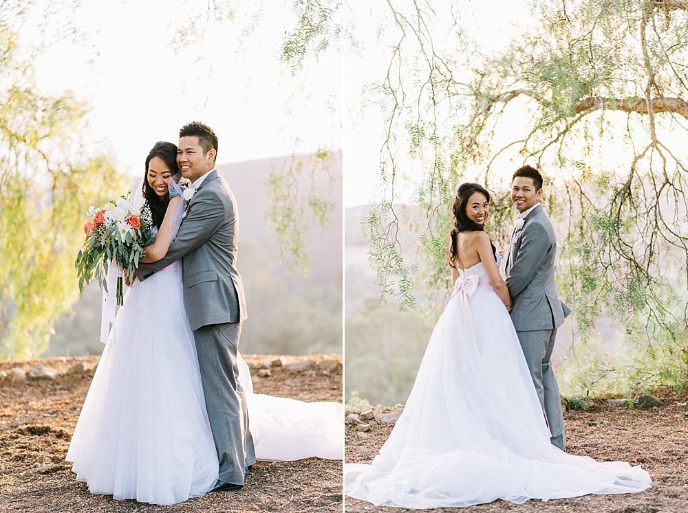 fairytale-wedding-carissa-woo-photorgaphy_0073