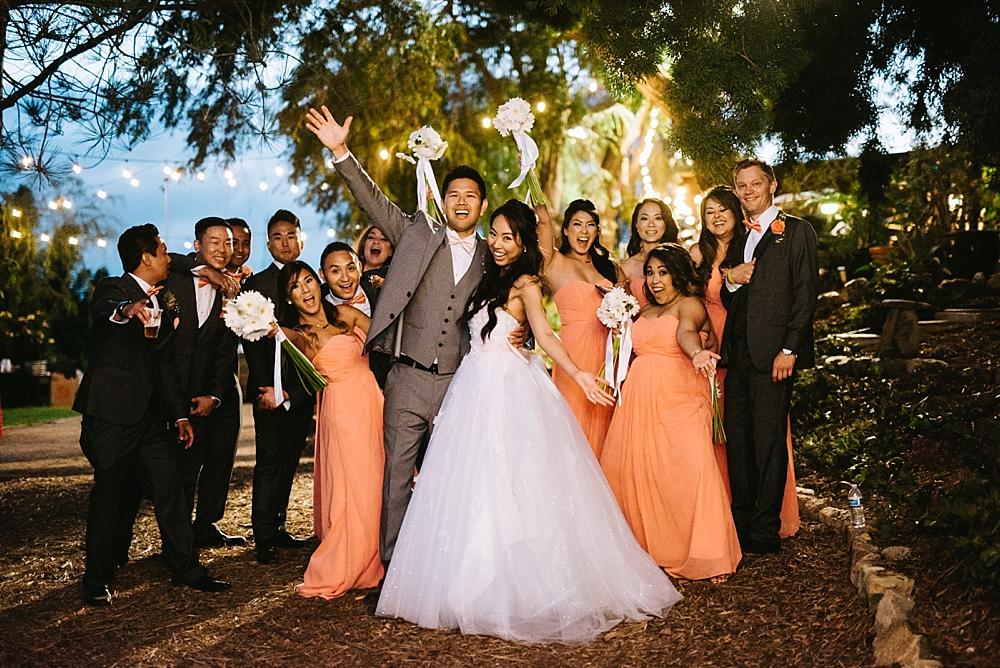fairytale-wedding-carissa-woo-photorgaphy_0097