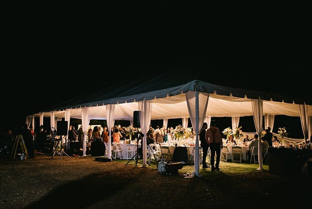fairytale-wedding-carissa-woo-photorgaphy_0103
