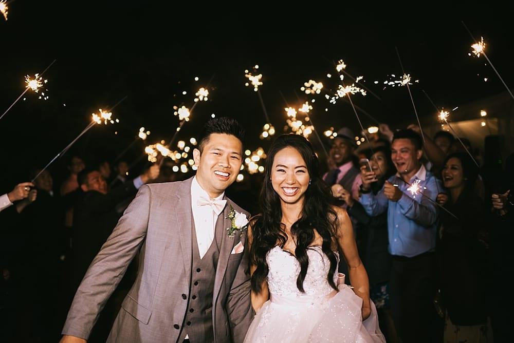 fairytale-wedding-carissa-woo-photorgaphy_0105