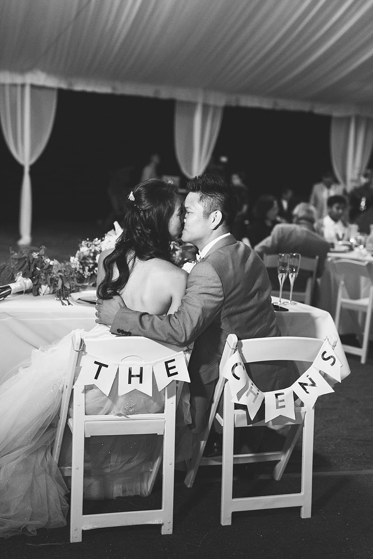fairytale-wedding-carissa-woo-photorgaphy_0106